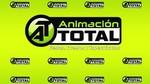 Animación Total Espectaculos