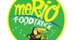 meRÍO Food Truck