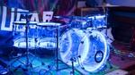 Orquestas y Bandas musicales