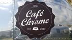 Café Chrome