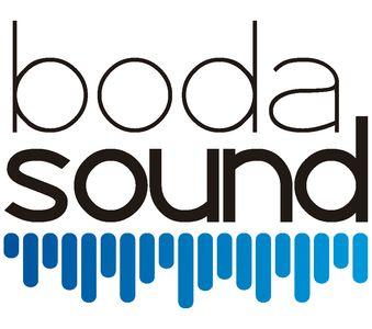 BodaSound presta servicio en la subcategoría de Djs en Las Palmas