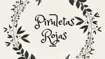 Piruletas Rojas