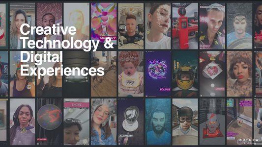 Futura Space presta servicio en la subcategoría de Agencias de eventos en Barcelona