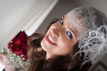 Remigio Silvestre Fotógrafo presta servicio en la subcategoría de Fotógrafos de bodas en Alicante