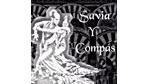 SAVIA Y COMPAS