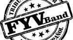 Empresa de Grupos de Rock y Pop en Murcia FYV Band