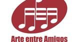 Empresa de Música clásica, Ópera y Coros en Madrid Arte Entre Amigos