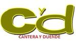 CANTERA Y DUENDE