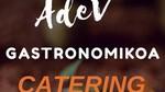 AdeV Gastronomikoa Catering