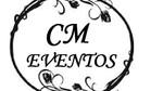 CM Eventos