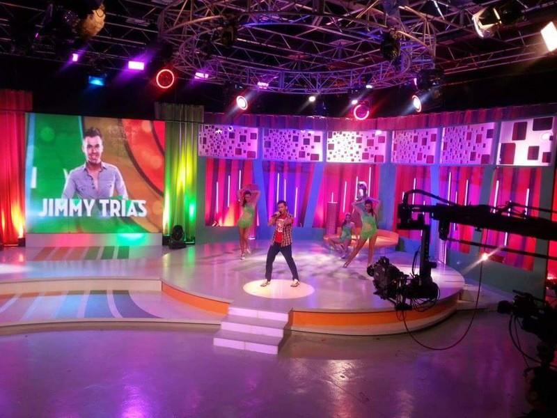 Gran Canaria Tv