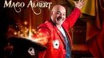 El Gran Mago Albert