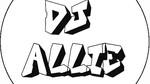 DJ Allie Ortiz