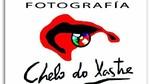 Empresa de Fotógrafos de bodas en A Coruña Fotografia Chelo do Xastre