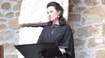 Empresa de Música clásica, Ópera y Coros en Madrid Mercedes Hurtado