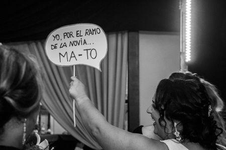 AFF Fotografía presta servicio en la subcategoría de Fotógrafos de bodas en Sevilla