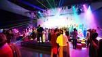 Eventos Musicales Curromoret