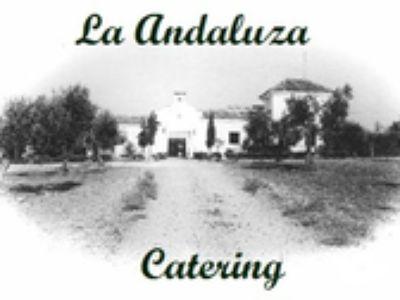 andaluza catering presta servicio en la subcategoría de Catering bodas en Málaga