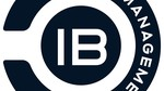 IB Management