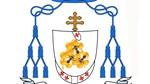Iglesia Vetero Católica Liberal