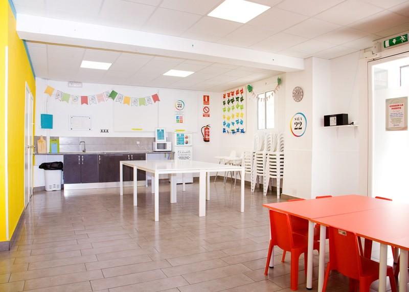 zona office