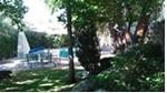 El Retiro Jardín-Piscina