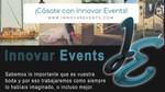 Empresa de Agencias de eventos en Barcelona Innovar Events