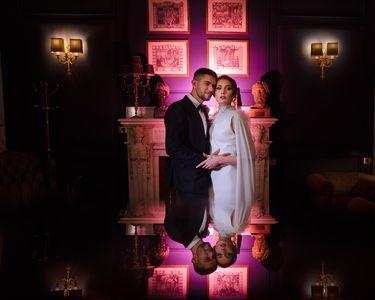David pallejà Fotógrafia presta servicio en la subcategoría de Fotógrafos de bodas en Barcelona