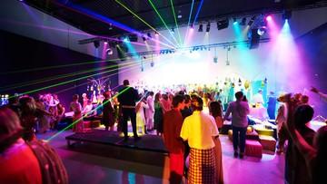 Discotecas, bares, karaoke y salas de fiesta en Valencia
