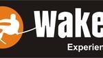 Wakea Experience
