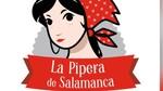 La Pipera de Salamanca
