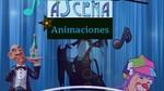 Empresa de Animadores infantiles en Sevilla Ascena Eventos