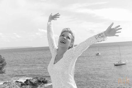 Raliphotography.com presta servicio en la subcategoría de Fotógrafos de bodas en Islas Baleares