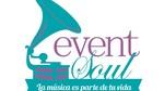 Event Soul