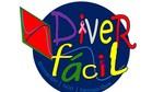 Diverfácil