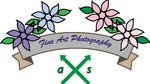 A&S Fine Art Photography
