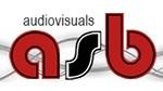 Alquiler Sonido Barcelona (ASB Audiovisuales)