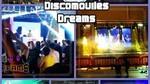 Empresa de Djs en Zaragoza Dreams  Discomoviles
