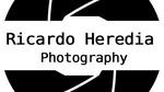 Ricardo Heredia Fotografo