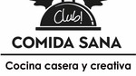 Club Comida Sana