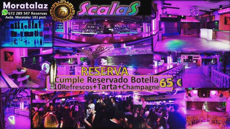 Scalas
