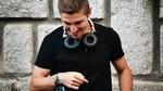 Deteli DJ