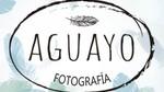 Aguayo Fotografia