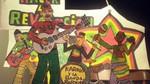 Karolo y la Banda Babylon