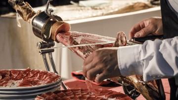 Cortadores de jamon y Venenciadores en Madrid
