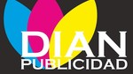 Empresa de Fotomatón y Photocall en Santa Cruz de Tenerife DIAN PUBLICIDAD