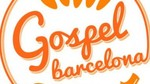 Empresa de Música clásica, Ópera y Coros en Barcelona Gospel Barcelona