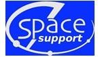 Empresa de Djs en Alicante SPACE SUPPORT PRODUCCIONES