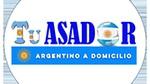 Tu Asador Argentino