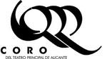 Empresa de Música clásica, Ópera y Coros en Alicante Coro del Teatro Principal de Alicante